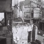 Bombardirana Sofia