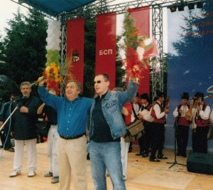 guteri6-i-stani6ev-2003g